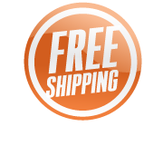 freeshipping_125.png