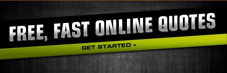 Click here to get a fast online quote for free!