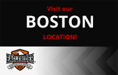 Visit our Boston location!