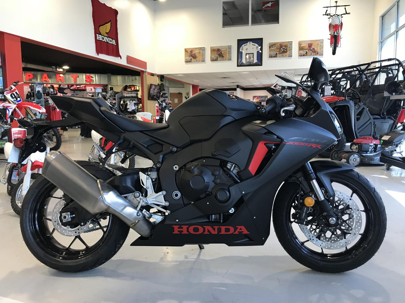 2017 Honda Cbr 1000rr For Sale In Orem Ut Mon Powerhouse. Honda. Honda Cbr 1000 Fuel Line Diagram At Scoala.co