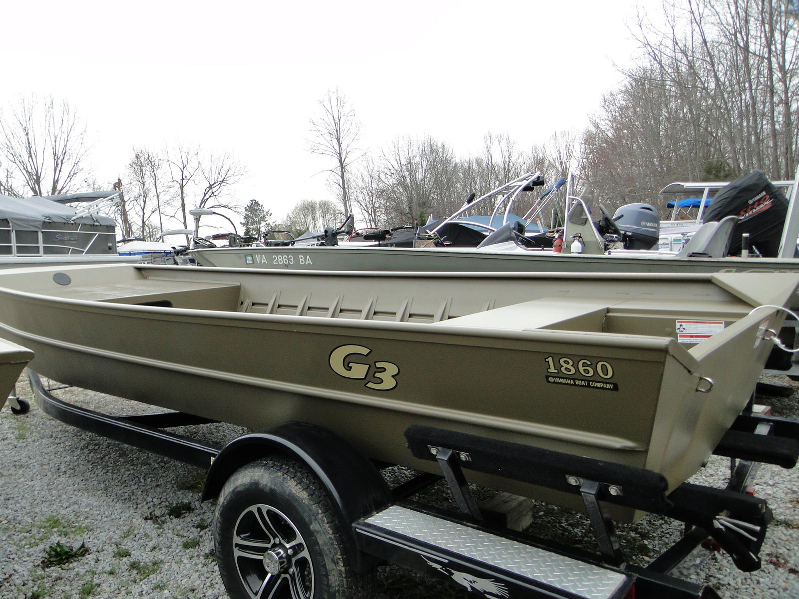In-Stock New and Used Models For Sale in Danville, VA