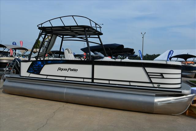 2017 aqua patio ap series ap 255 sdp 1 - Aqua Patio