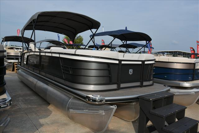 2017 aqua patio ap series ap 255 elite 1 - Aqua Patio