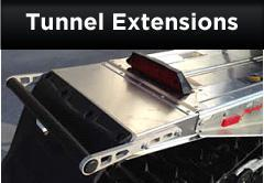Tunnel Extensions
