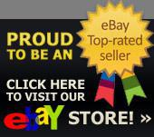 Davis Service Center is proud to be an eBay top-rated seller! Click here to visit our eBay store.