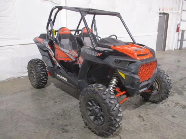 Inventory Duluth Lawn & Sport Duluth, MN (218) 628-3718