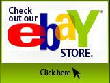 Check our EBay Store. Click here!