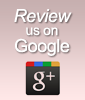 review_us_google.png