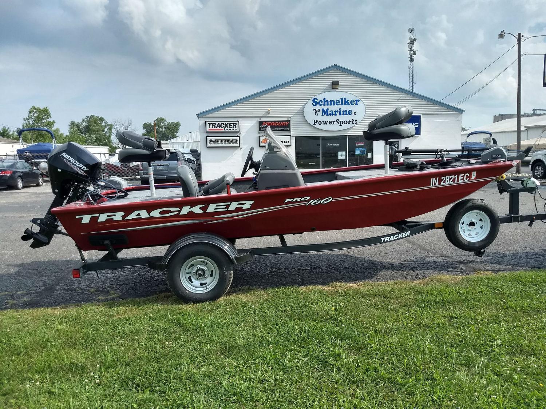 Inventory Schnelker Marine & PowerSports New Haven, IN (260