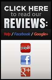 Click here to read our reviews: