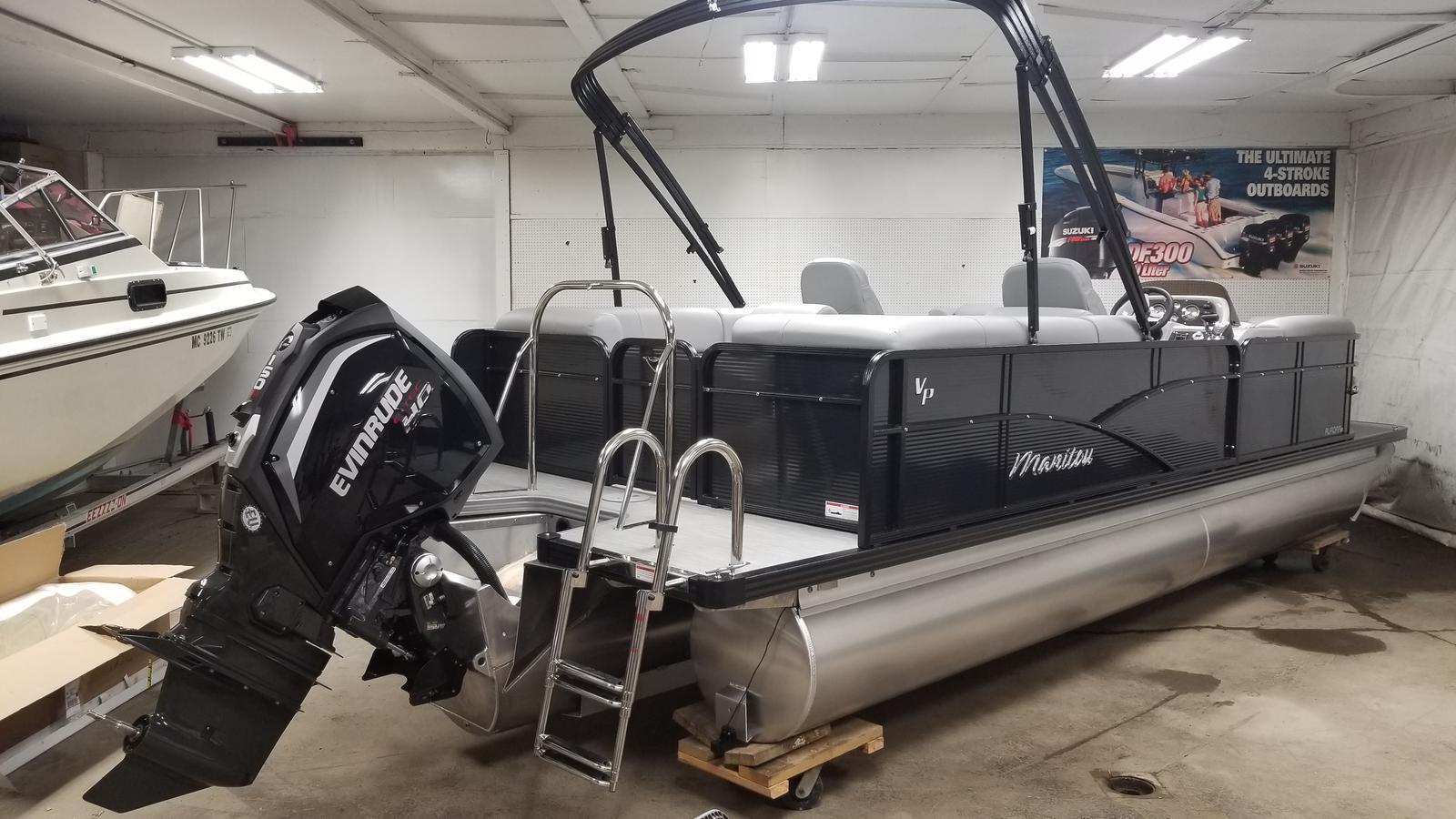 Inventory Bi-State Marine Erie, MI (734) 848-4749