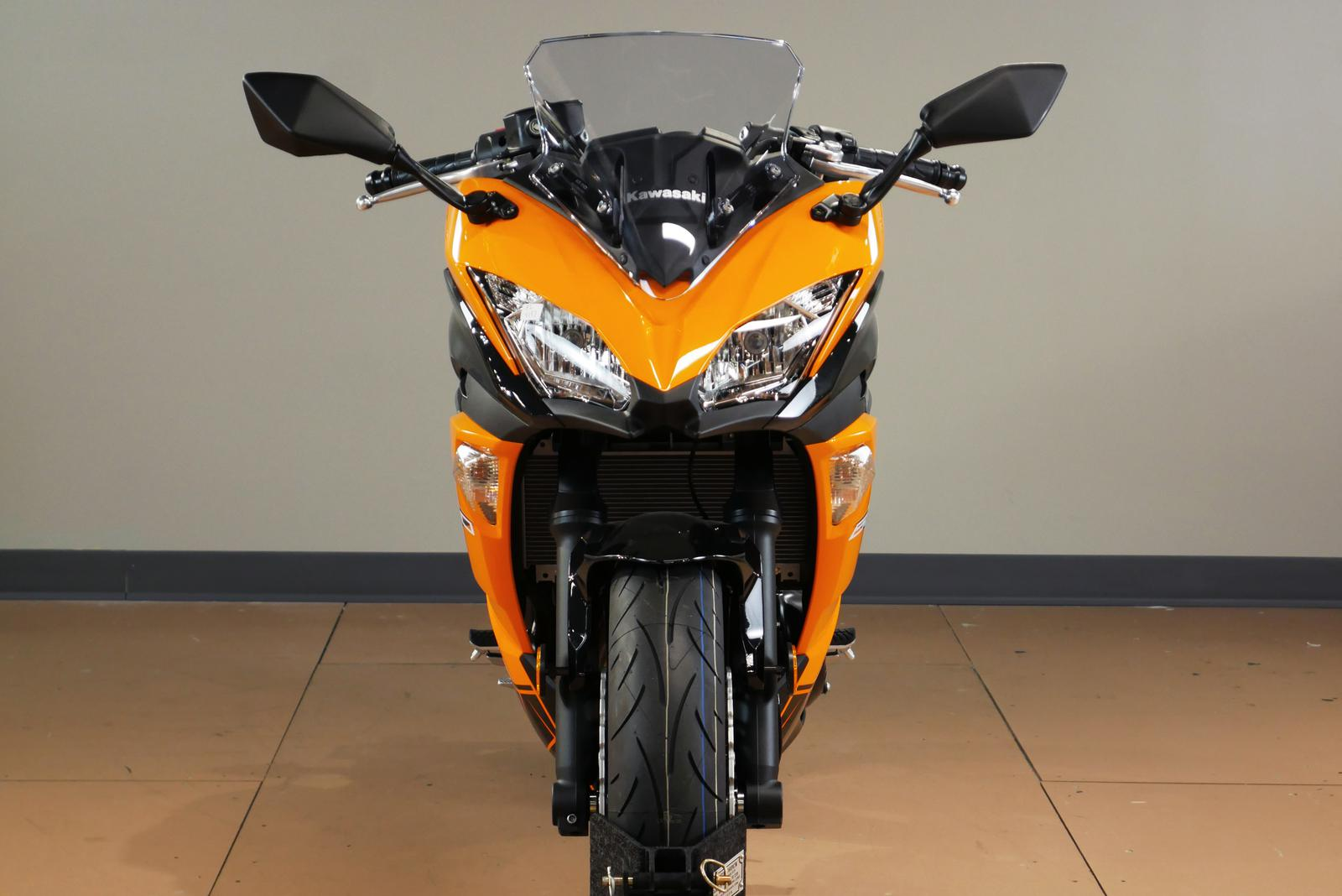 2019 Kawasaki NINJA for sale in Indianapolis, IN  Flat Out