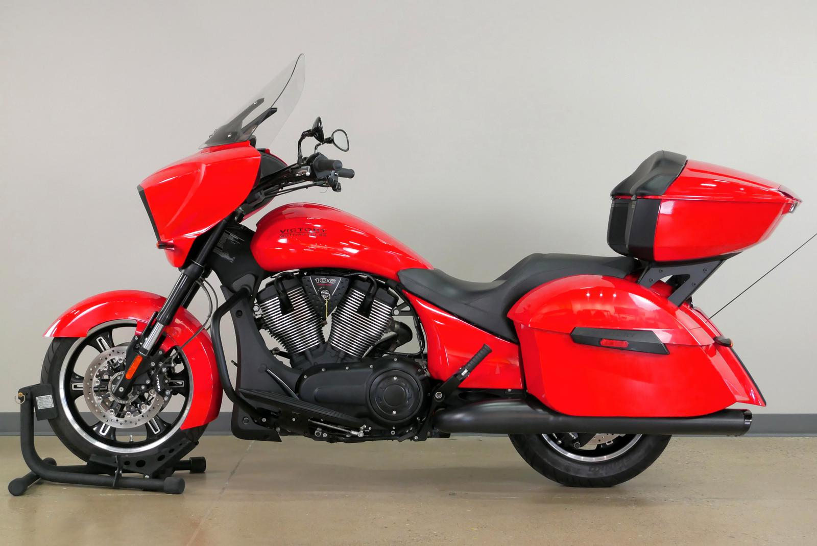 Wondrous 2014 Victory Motorcycles Cross Country Abs For Sale In Machost Co Dining Chair Design Ideas Machostcouk