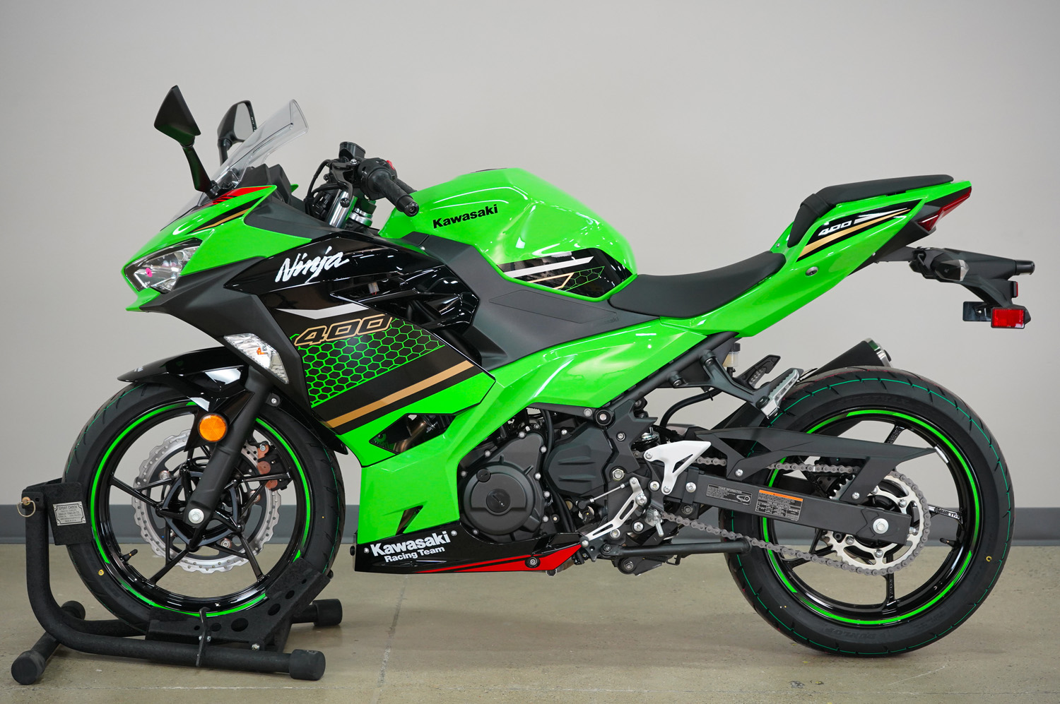 Inventory From Kawasaki Flat Out Motorsports Indianapolis In 317 890 9110