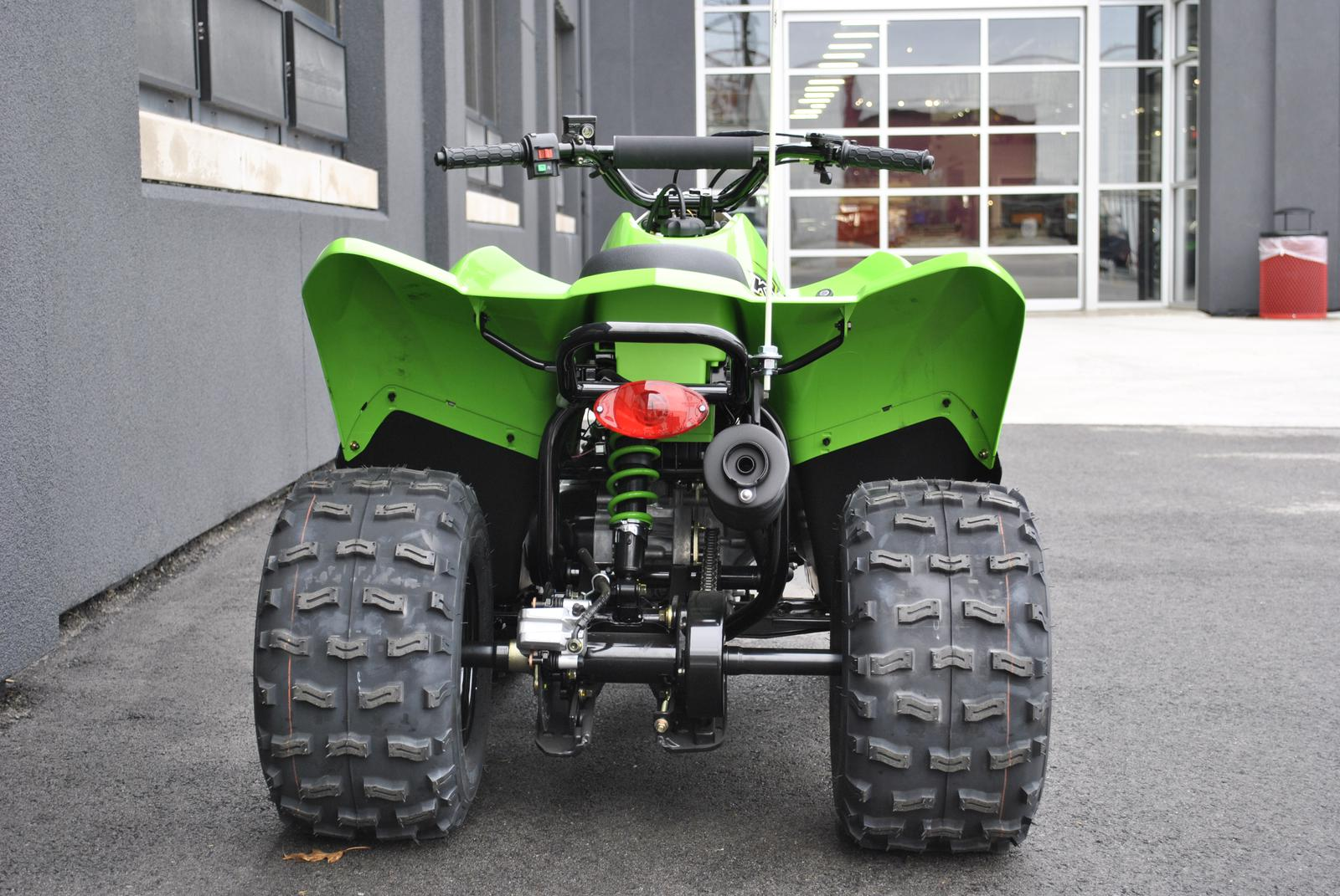 ... manual Array - 2017 kawasaki kfx 90 for sale in indianapolis in flat  out rh flatoutmotorcycles com