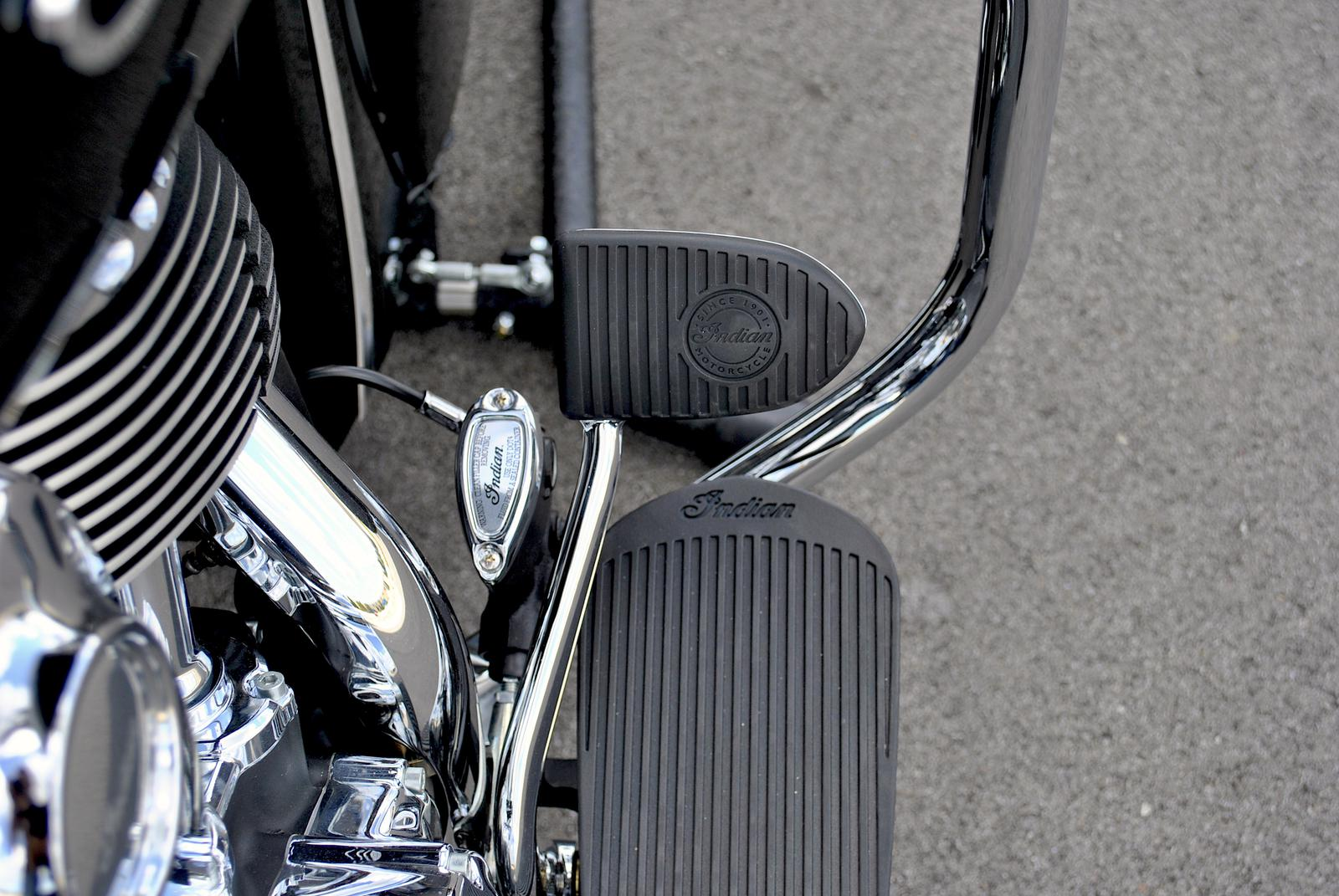 2018 Indian Motorcycle Chief Vintage For Sale In Indianapolis Wiring Driving Lights Including N18ccvaaaaa Thunderblack Ind7246 15