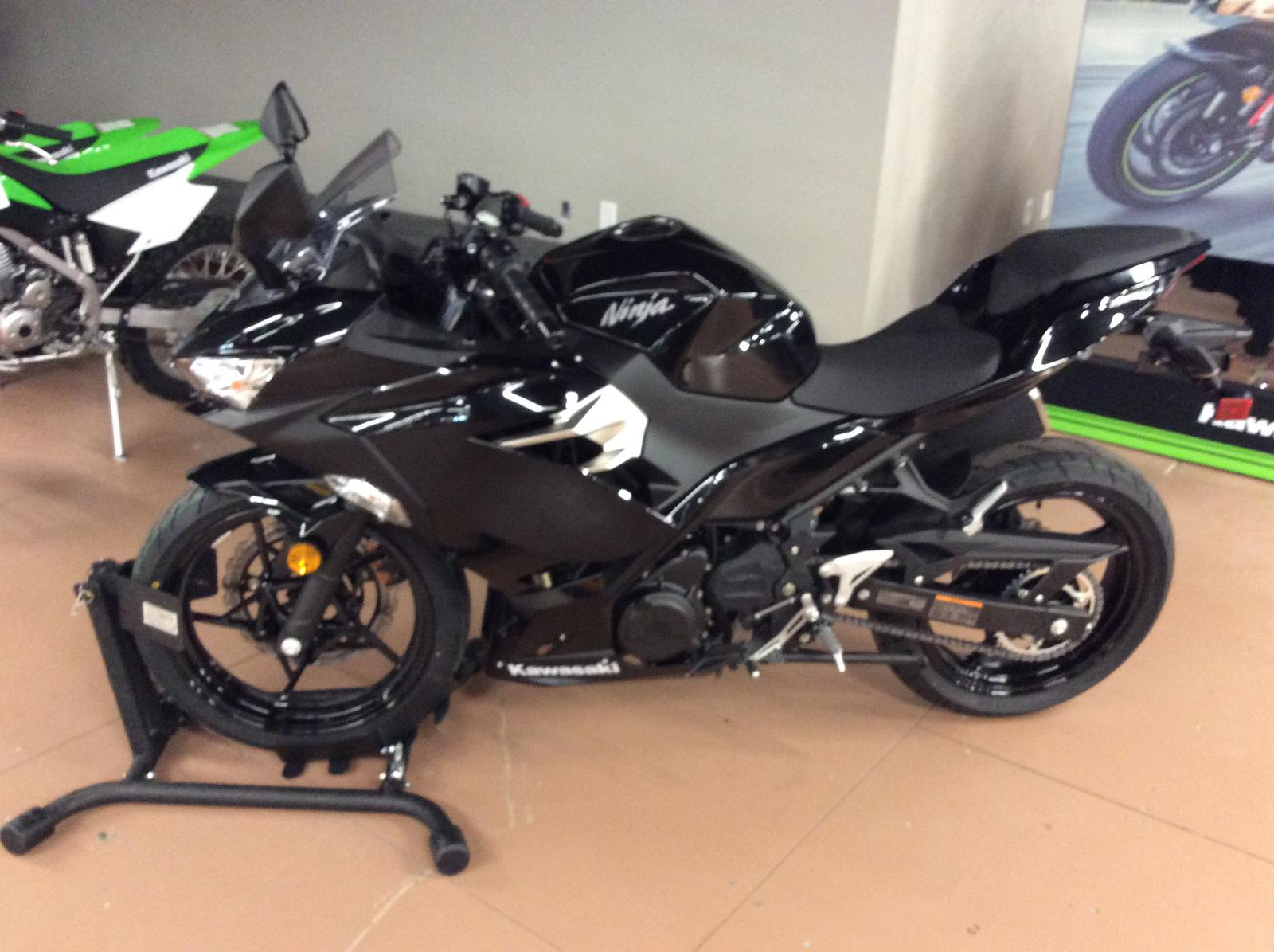 Inventory From Kawasaki Flat Out Motorsports Indianapolis In 317