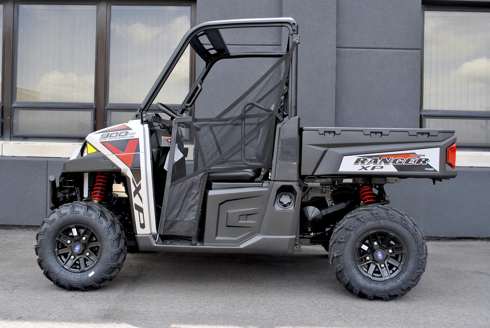 2019 Polaris Industries Ranger Xp 900 Eps R19rte87ah For Sale In Accessory Fuse Box Turbosilver P7743 04