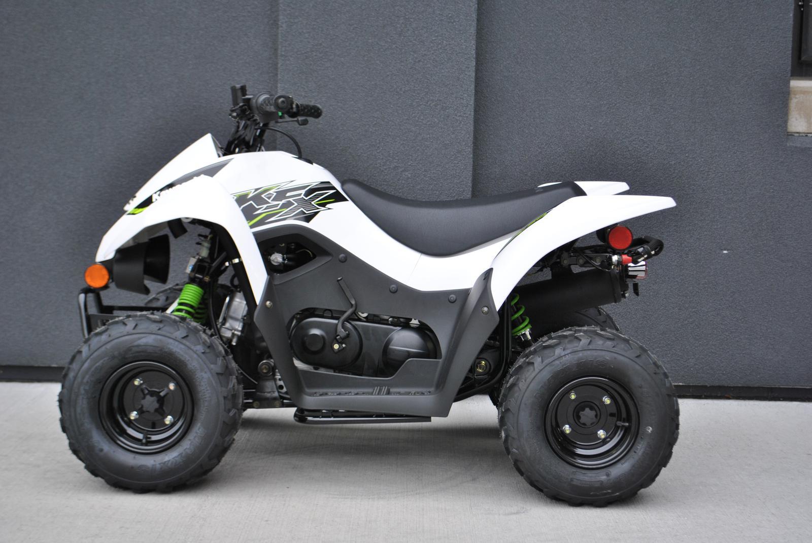 KFX50-White-K1513-01