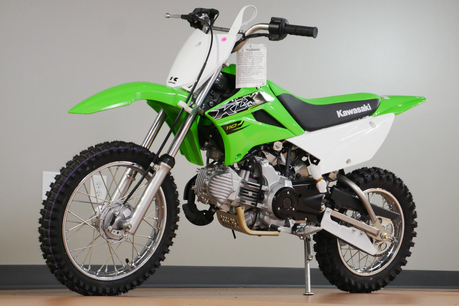 wiring diagram on 2019 kawasaki klx 110 for sale in indianapolis, in   flat out