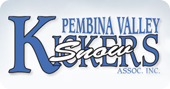 Pembina Valley Snow Kickers