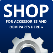 Shop for Accessories and OEM Parts here »