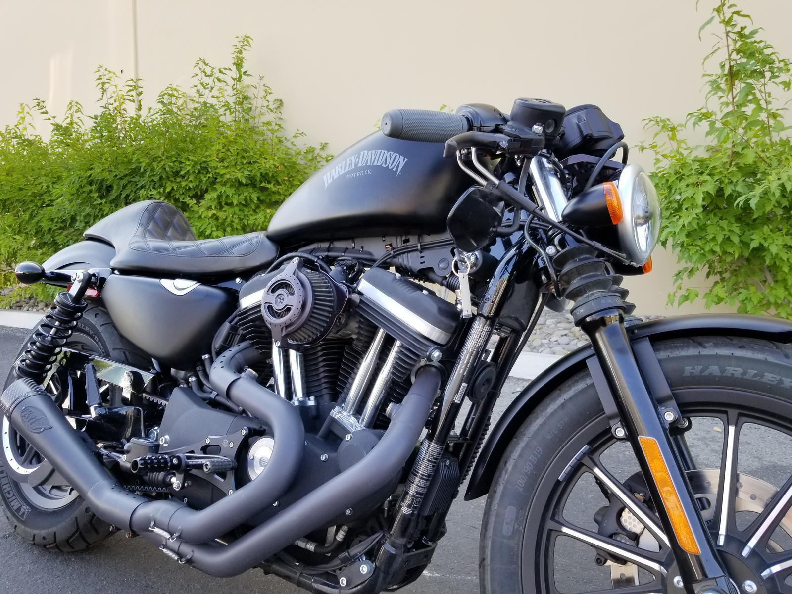 Xl883n manual array 2015 harley davidson xl883n iron 883 color option for sale in rh eurocyclereno com fandeluxe Gallery