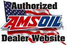 Authorized Amsoil Dealer