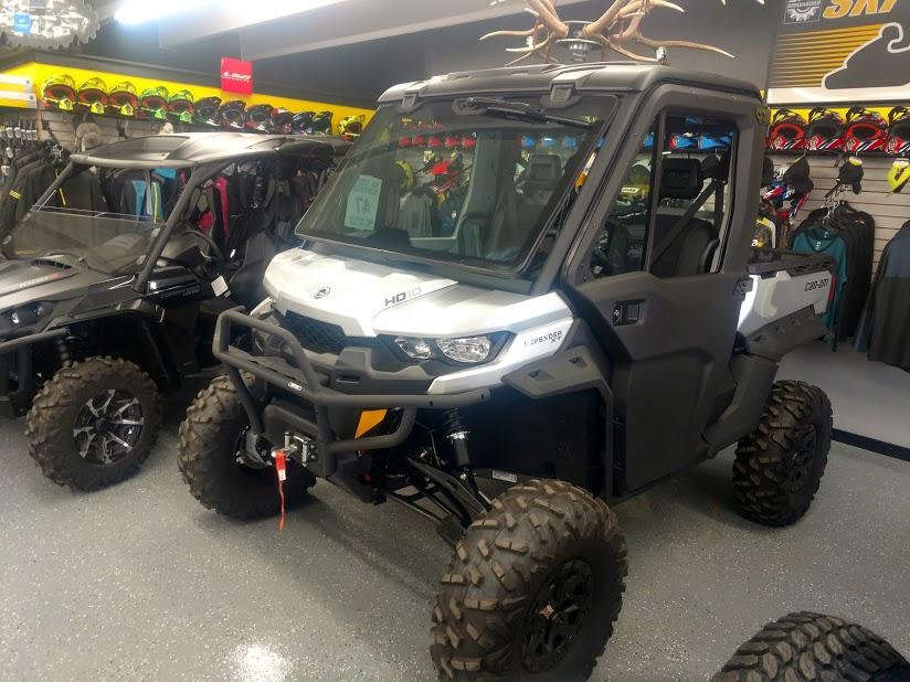 Inventory Rocky Mountain Powersports & Auto Service Rock