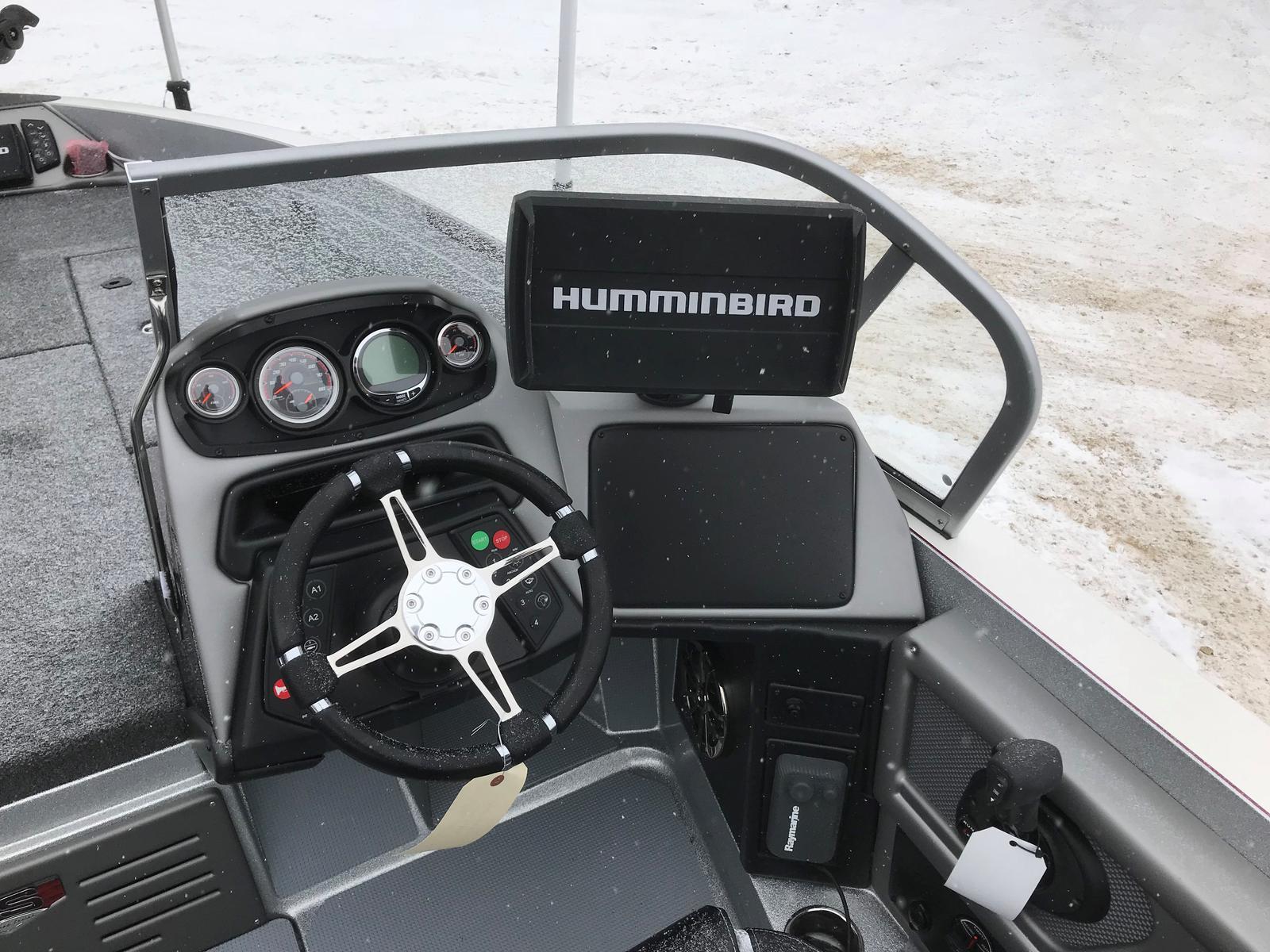 2018 Ranger 621fs 350 Verado Cold Fusion 99 Remote Kicker For Wiring Harness 621whiteverado7