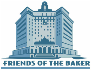 Friends of the Baker logo.png