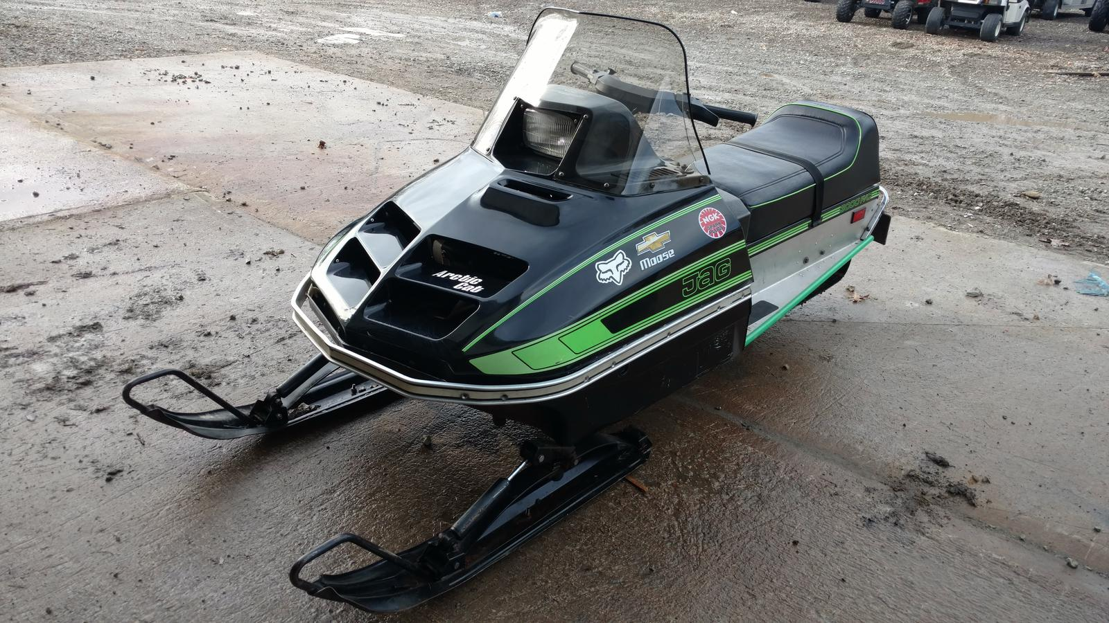 Arctic Cat Jag 3000 Snowmobile Wiring Diagrams 2003 Z570 Inventory From And Cushman Kneppco Equipment Llc 5344x3006