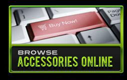 Browse Accessories Online