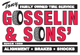 gosselin tire.PNG