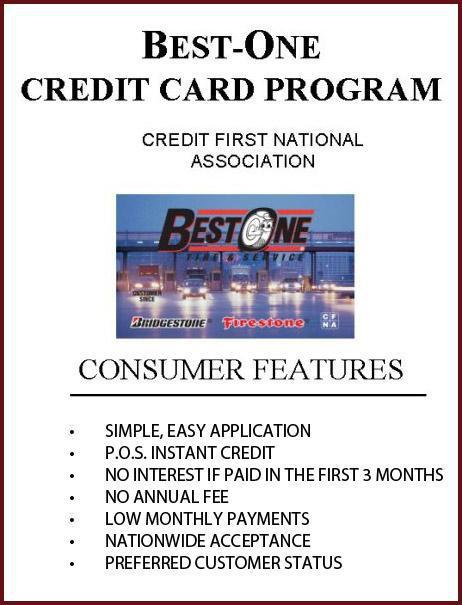 Cash Back Credit Card Offers