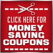 Click here for money savings coupons.