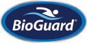 We carry products from BioGuard.