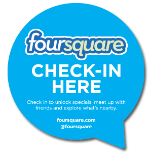 Foursquare_Window_Cling.png