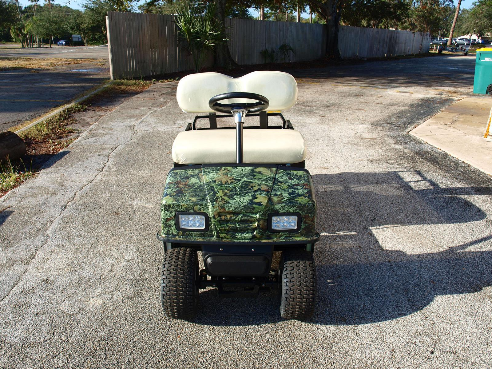 Mobility Handicap For Golf Carts on mobility golf carts, handicap golf carts, senior mobility carts, medical mobility carts,