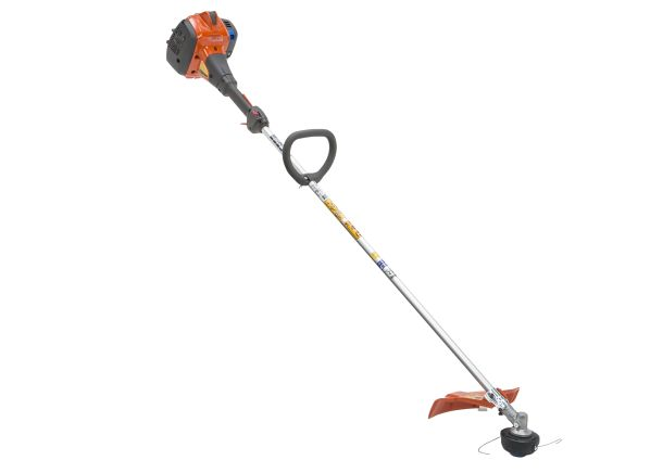 Residential Brush Cutters from Ferris and Husqvarna Athens Lawn