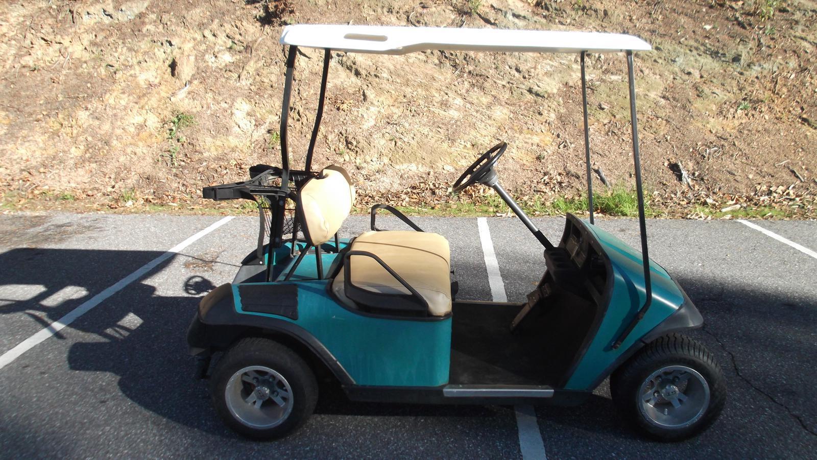 Golf Cart Year on 1993 golf cart, camo golf cart, yamaha electric golf cart, 1994 golf cart, 2 cylinder golf cart, yamaha sun classic golf cart, jack it up golf cart, ezgo gas golf cart,