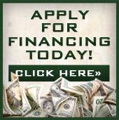 Apply for financing today! Click here.