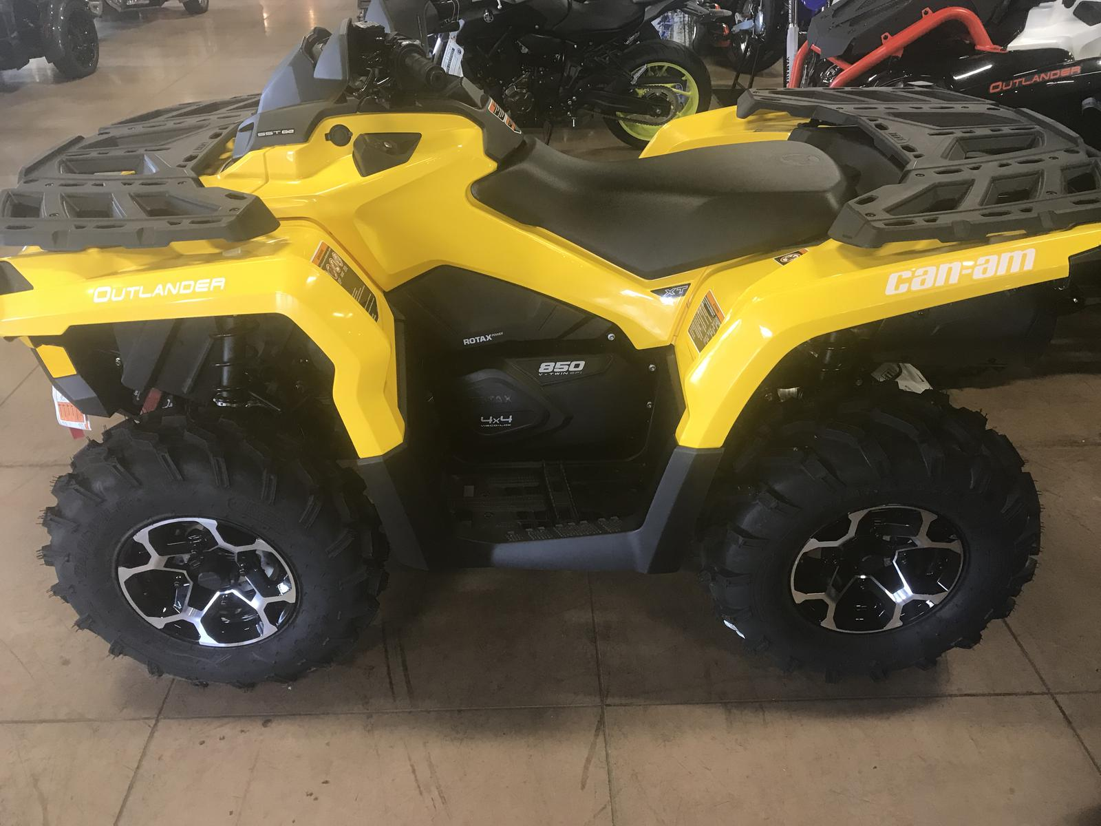 Img 0768 Request Info Item 2016 Can Am Outlander 850