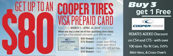 Specials_Cooperl_580x189 Buy 3_and_REBATE.jpg
