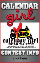 Calendar girl contest info: Big calendar girl search 2012. Click here.