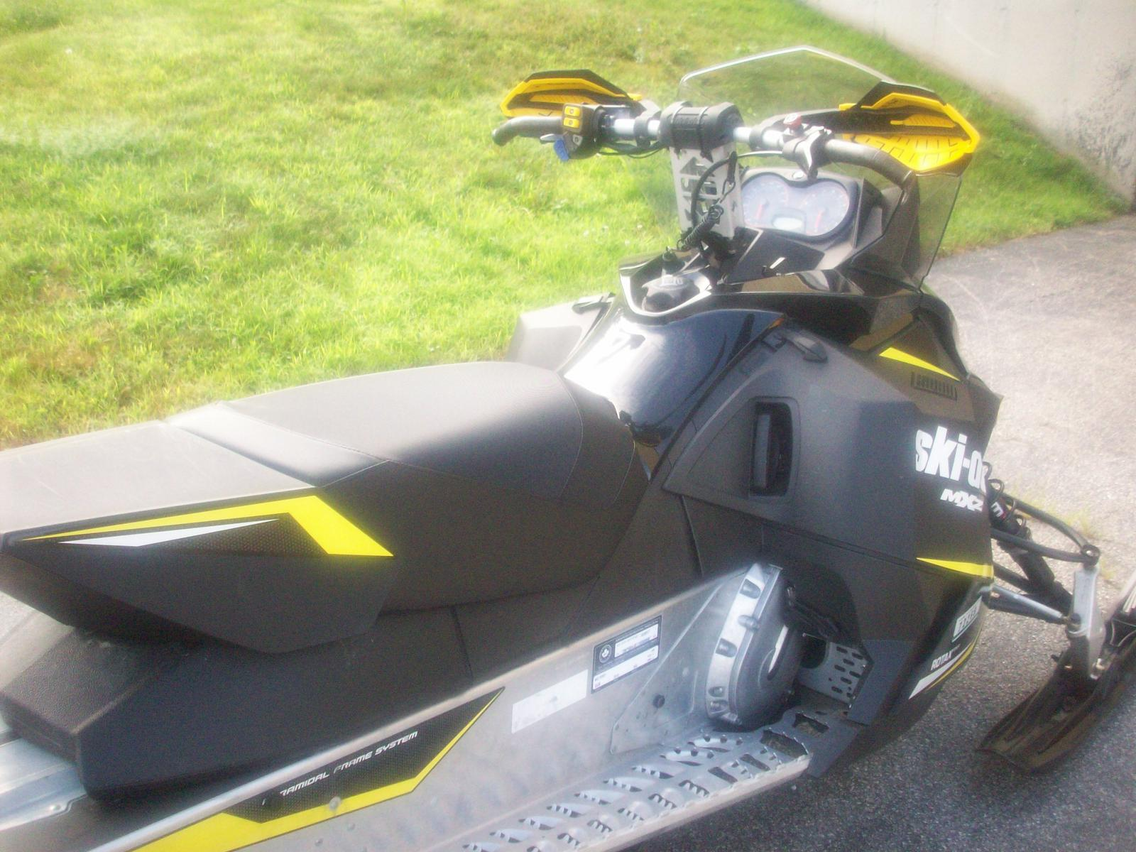 In-Stock New and Used Models For Sale in Epsom, NH