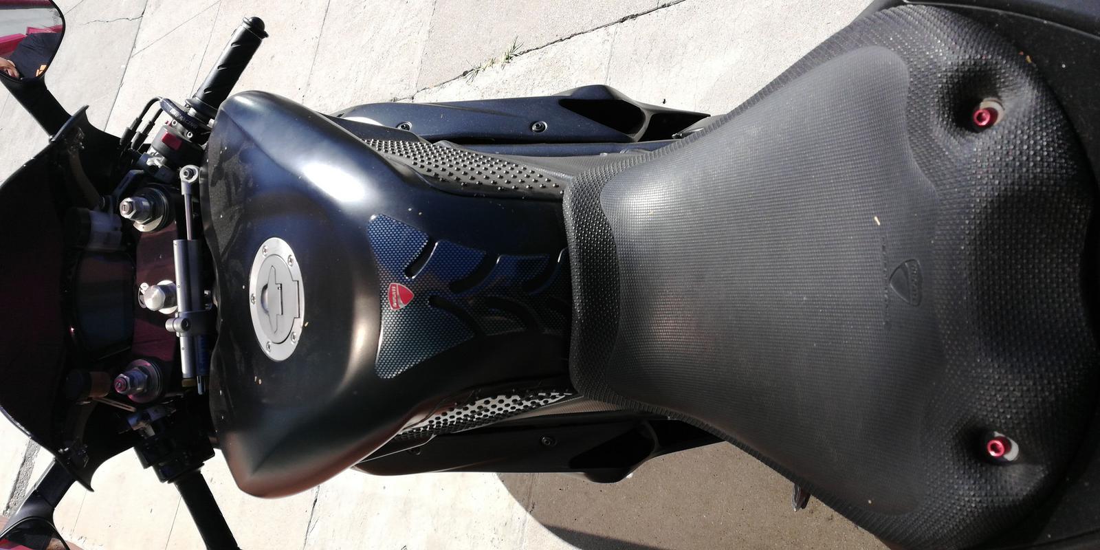 Phenomenal 2011 Ducati Superbike 848 Evo Dark Pabps2019 Chair Design Images Pabps2019Com