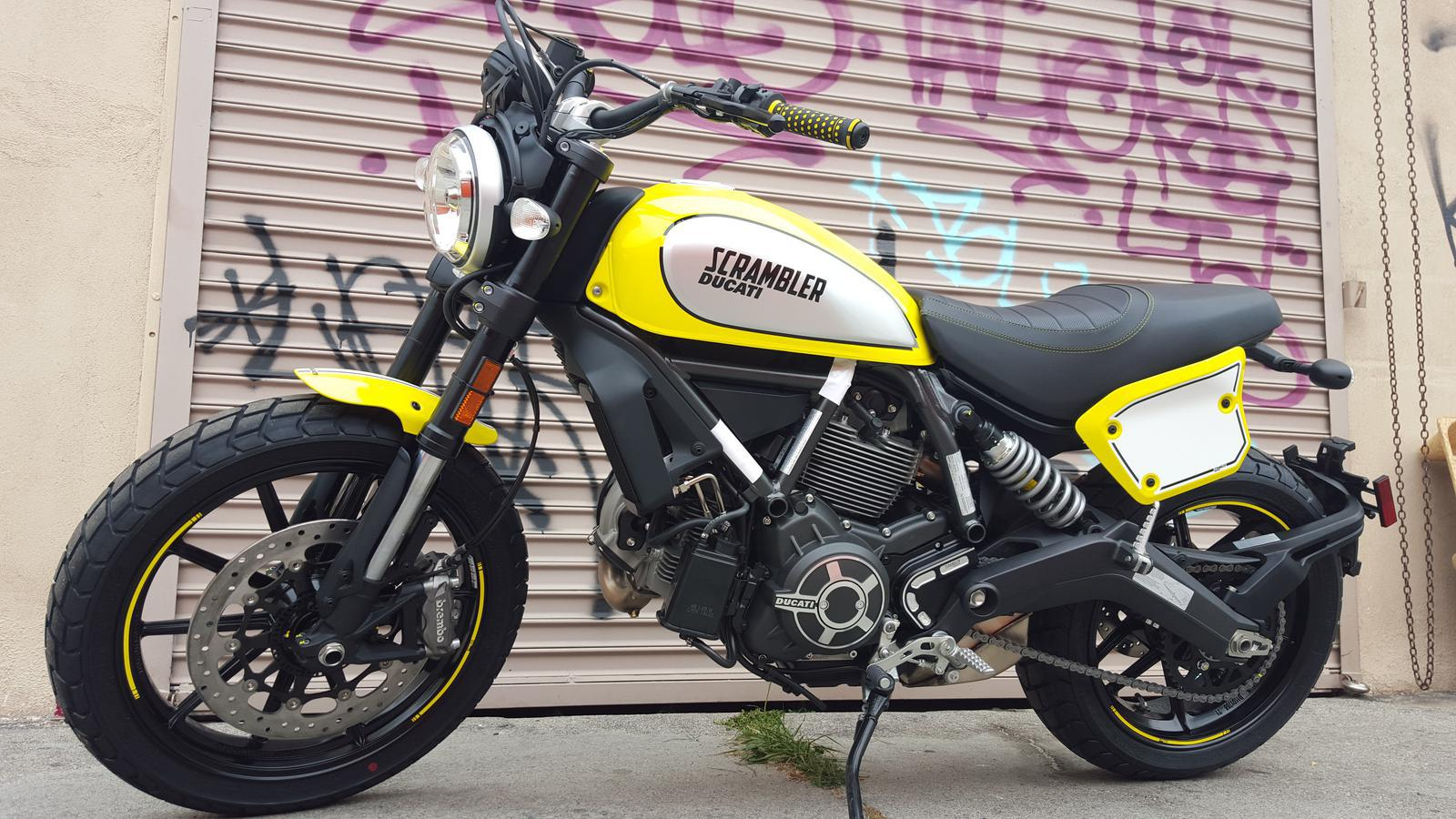 Car Ducati Flat идеи изображения мотоцикла