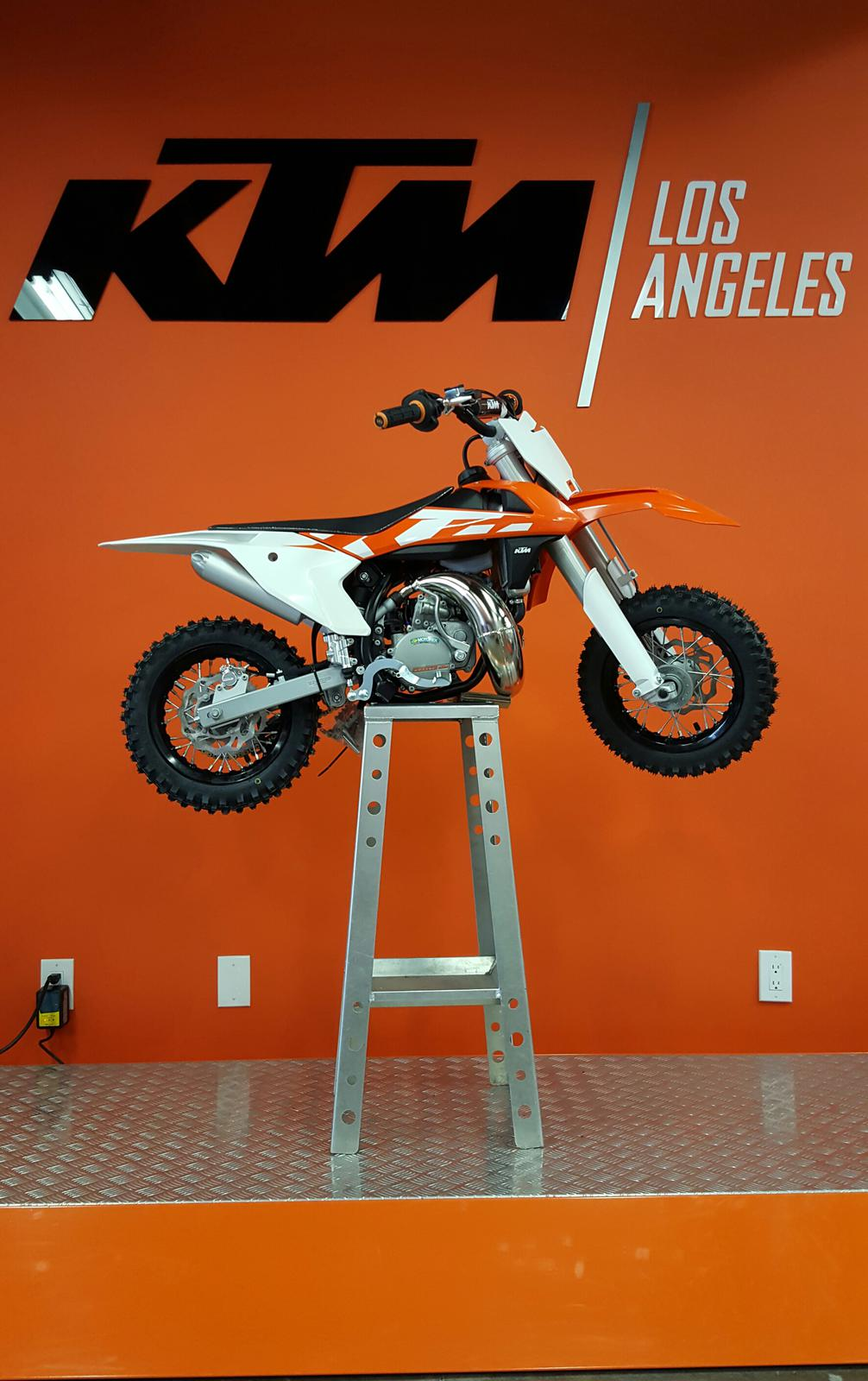 2018 ktm 50 sx price. contemporary price 2016 ktm 50 sx mini for sale in los angeles ca  beverly hills motorcycles  310 3600916 throughout 2018 ktm sx price