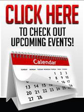 Click here to check out upcoming events!